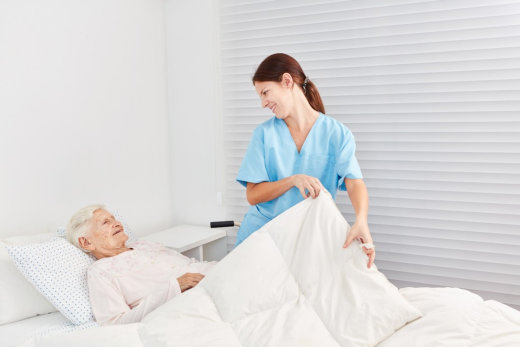 Why Post-Surgical Care Is Important