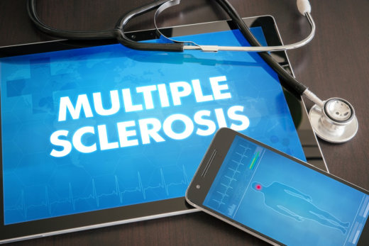 How to Help Your Loved One Having Multiple Sclerosis