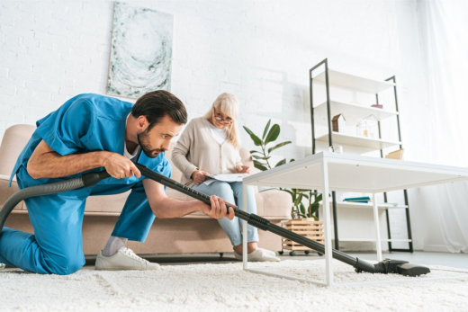 cleaning-appliances-every-household-should-have